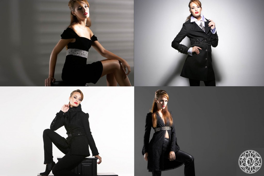 Fall Collection 2010