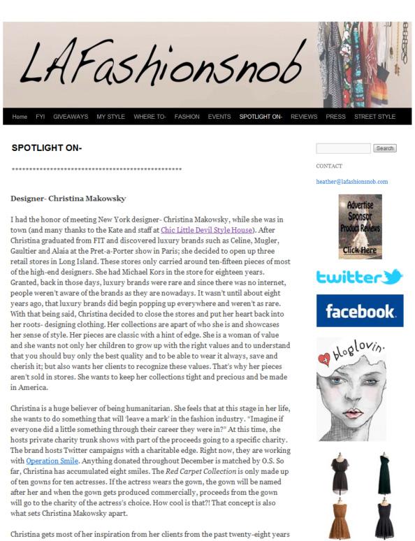 lafashionsnob_christinamakowsky-1