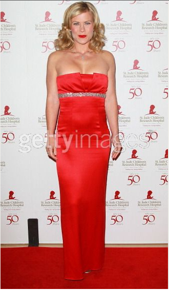 St. Jude Research Gala 2