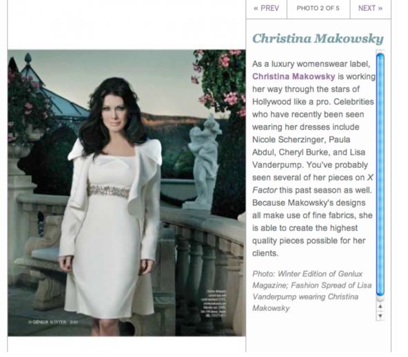 The-Fashion-Spot-Christina-