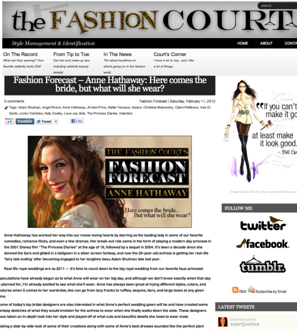 THE FASHION COURT ANNE HATHAWAY FEATURE-1