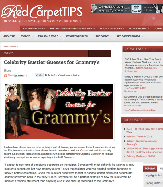 redcarpettips-first