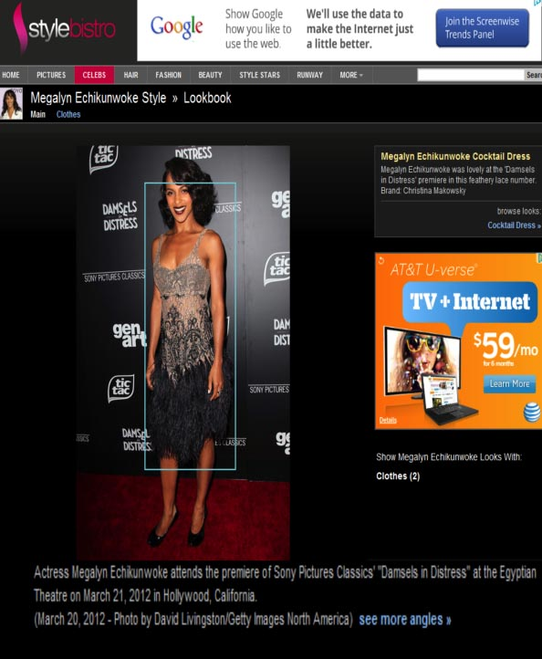 stylebistro-ChristinaMakowsky-Megalyn Echikunwoke-press hit