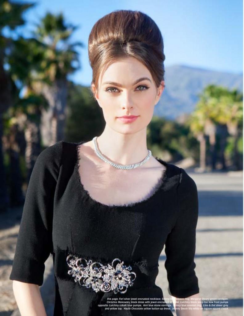 Jana_Cruder_Amalie_G_Fashion_Photographer_5_for_ web